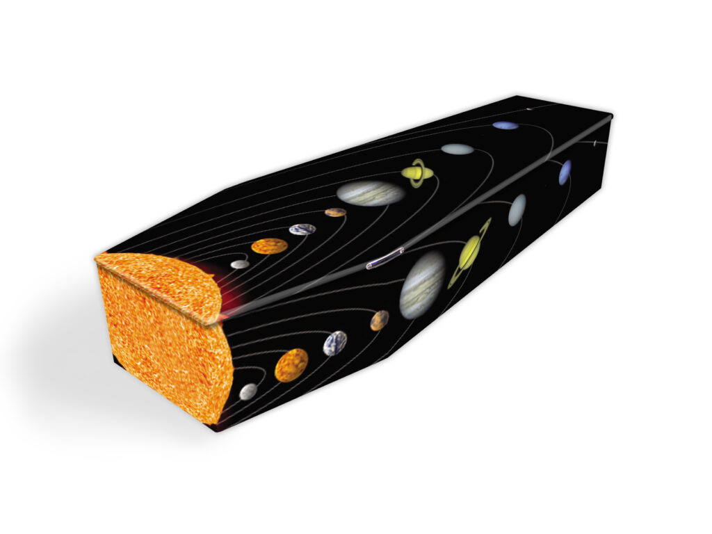 AB388 Planets
